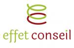 EFFET-CONSEIL
