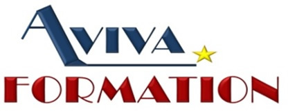 Aviva Formation