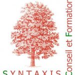 SYNTAXIS CONSEIL ET FORMATION