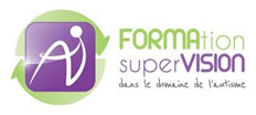 Formation Supervision
