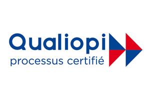 Qualiope processus certifié