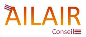 logo-Ailair-conseil