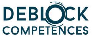logo-Deblock-competences