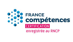 logo-France-competences-RNCP