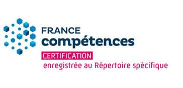 logo-France-competences-repertoire-specifique