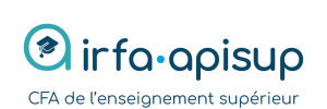 IRFA-APISUP